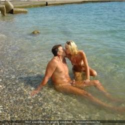 20120805-feleseg-milf-porno-104.JPG