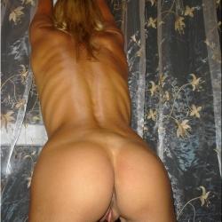 20120805-feleseg-milf-porno-112.JPG