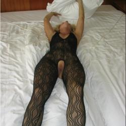 20120729-feleseg-milf-porno-112.jpg