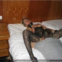 20120729-feleseg-milf-porno-115.jpg