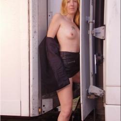 20120722-feleseg-milf-porno-106.jpg