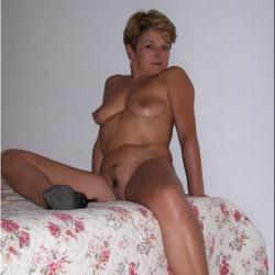20120708-feleseg-milf-porno-119.JPG