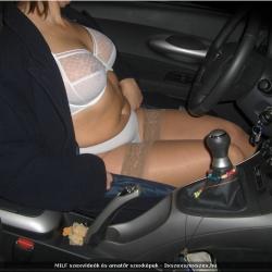 20120610-feleseg-milf-porno-106.JPG