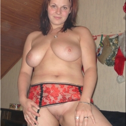 20120603-feleseg-milf-porno-116.jpg