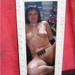 20120513-feleseg-milf-porno-102.jpg
