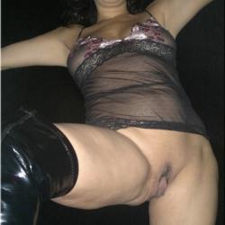 20120429-feleseg-milf-porno-104.jpg
