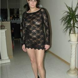20120429-feleseg-milf-porno-119.jpg