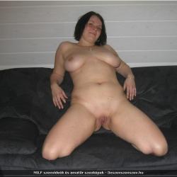 20120422-feleseg-milf-porno-101.jpg