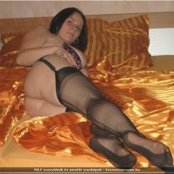 20120422-feleseg-milf-porno-103.jpg