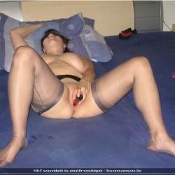 20120422-feleseg-milf-porno-109.jpg
