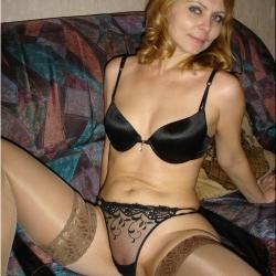 20120408-feleseg-milf-porno-102.jpg