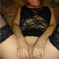 20120408-feleseg-milf-porno-112.jpg