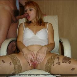 20120408-feleseg-milf-porno-116.jpg