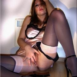 20120401-feleseg-milf-porno-114.jpg