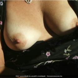 20120304-feleseg-milf-porno-105.jpg