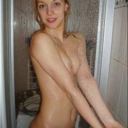 20120218-feleseg-milf-porno-115.jpg
