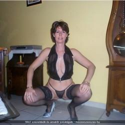 leszbikus fehérnemű pornó képek piszkos pornó kép