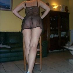 20120204-feleseg-milf-porno-105.jpg
