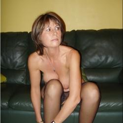 20120204-feleseg-milf-porno-111.jpg