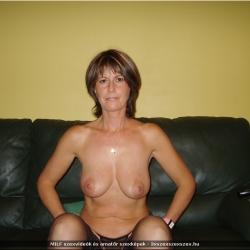 20120204-feleseg-milf-porno-112.jpg
