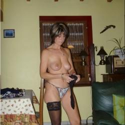 20120204-feleseg-milf-porno-119.jpg