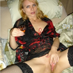 20120128-feleseg-milf-porno-101.jpg