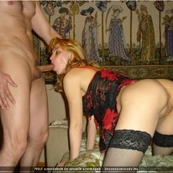 20120128-feleseg-milf-porno-106.JPG