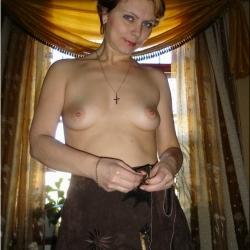 20120128-feleseg-milf-porno-116.jpg