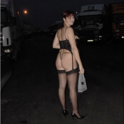 20120107-feleseg-porno-101.jpg