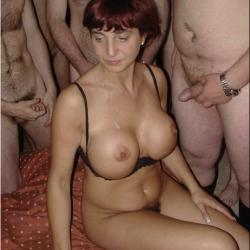 20120107-feleseg-porno-110.jpg