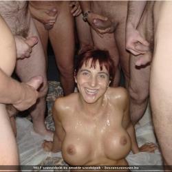 20120107-feleseg-porno-115.jpg