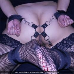 20190816-Amatőr MILF szex 112.jpg