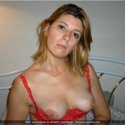 20190309-Amatőr MILF szex 108.jpg