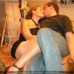 20180829-Amatőr MILF szex 101.jpg
