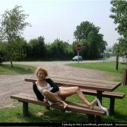 20131201-milf-feleseg-szexfotok-119..jpg