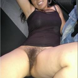 20170909-Amatőr MILF szex 101.jpg