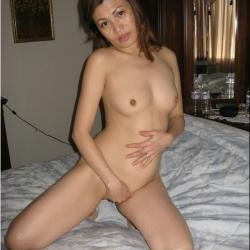 20170723-Amatőr MILF szex 109.jpg