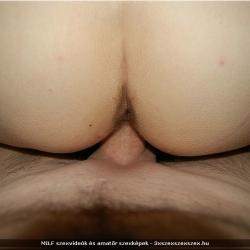 20170309-Amatőr MILF szex 115.jpg