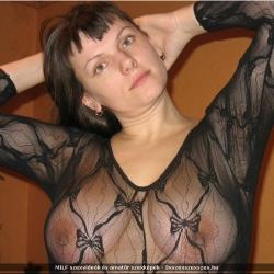 20160723-Amatőr MILF szex 102.jpg