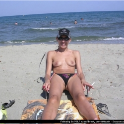 20131215-milf-feleseg-szexfotok-109..jpg