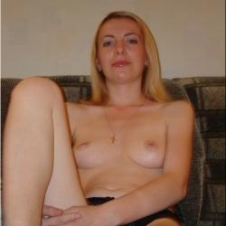 20131229-milf-feleseg-szexfotok-105..jpg