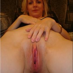 20131229-milf-feleseg-szexfotok-120..jpg