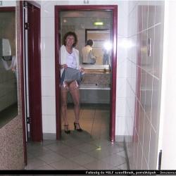 20131201-milf-feleseg-szexfotok-106..jpg