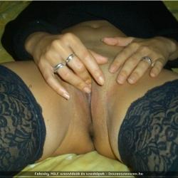 20150715 MILF szex 107.jpg