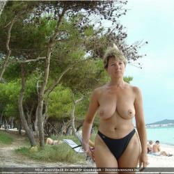 20131117-milf-feleseg-szexfotok-116..jpg