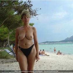 20131117-milf-feleseg-szexfotok-118..jpg