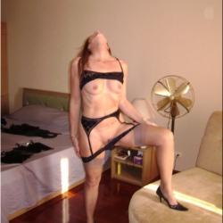 20140201-milf-feleseg-szexfotok-112..jpg