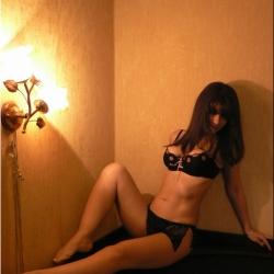 20130915-milf-feleseg-szexfotok-102..jpg