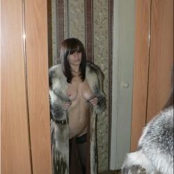20130915-milf-feleseg-szexfotok-103..jpg