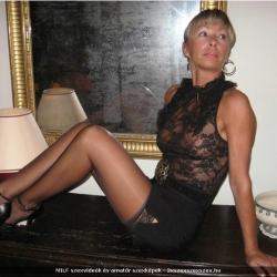 20130908-milf-feleseg-szexfotok-109..jpg